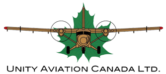 UNITY AVIATION CANADA LTD